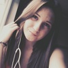 Валентина, 17, г.Братск