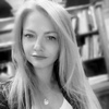 Larina, 35, г.Москва