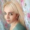 Viktoria, 30, г.Кострома