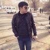 Нарек, 23, г.Ереван