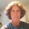 Sam, 51, San Francisco