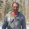 Дмитрий, 40, г.Хабаровск