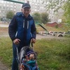 Ivan, 17, г.Бийск