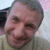 Руся, 37, Красноград