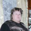 tatyana, 54, Verkhnyaya Tura