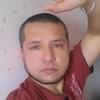 Олим, 38, г.Санкт-Петербург