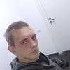 Evgeniy, 26, Krasnoyarsk