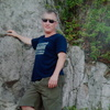 sergei, 38, г.Южно-Сахалинск