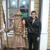 Сергей, 37, г.Тюмень