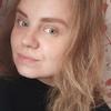 Татьяна, 29, г.Ирбит