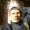 коля саяпин, 35, г.Прокопьевск