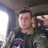 Виталий, 29, г.Бахмут