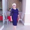 Ника, 63, г.Ростов-на-Дону