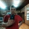Виктор, 35, г.Владимир