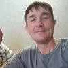 ВАЛЕРИЙ АНАТОЛЬЕВИЧ, 44, г.Краснодар