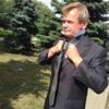 Владимир, 56, г.Минск