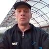 Александр Лисовский, 44, г.Червень