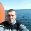 Николай Васильченко, 48, г.Хабаровск
