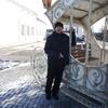 Сегрей, 45, г.Варшава