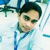 Raj, 32, г.Нагпур