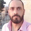 basha83, 31, г.Амман