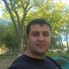 Navdir, 29, г.Байконур