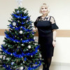Ольга, 46, г.Томск
