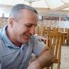 Алик, 53, г.Лумис