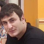 Рус 35 лет (Дева) Черкесск