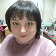 Наталья 30 Сумы