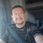 Jose Garcia 55 Лос-Анджелес