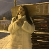 Юлия, 37, г.Сумы