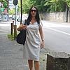 Kim, 49, Висбаден
