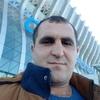 Айк, 29, г.Омск