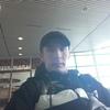 Ердос, 29, г.Астана