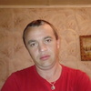 николай, 39, г.Гусь-Хрустальный