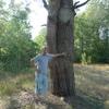 Dmitriy, 47, Udelnaya