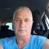 ГЕННАДИЙ, 62, г.Сургут
