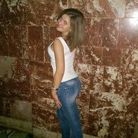 Ирина, 32 года, Овен, Ангарск