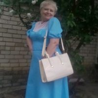 елизавета, 65 лет, Овен, Камышин