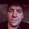 Михаил, 37, г.Димитровград