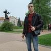 Макс, 21, г.Калининград