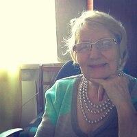 Александра, 30 лет, Водолей, Пермь