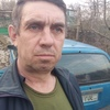 Александров, 42, г.Винница