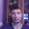 Владимир, 39, г.Самара