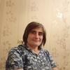 Ольга, 50, г.Абакан