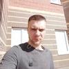 Роман, 26, г.Подольск
