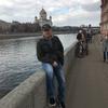 Владимир, 40, г.Новая Каховка