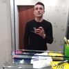 Иван, 16, г.Волгоград