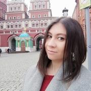 Ирина 32 Белебей
